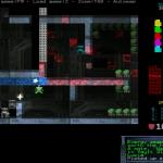 Скриншот Dead Colony – Изображение 6