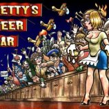 Скриншот Betty's Beer Bar