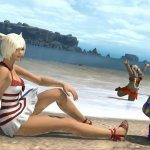 Скриншот Final Fantasy 14: Stormblood – Изображение 53