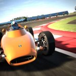 Скриншот Gran Turismo 6 – Изображение 142