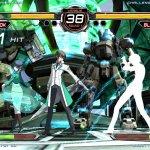 Скриншот Dengeki Bunko: Fighting Climax – Изображение 19