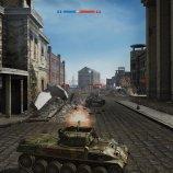 Скриншот Battle Supremacy – Изображение 11