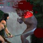 Скриншот Age of Barbarian – Изображение 7