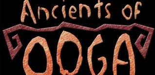Ancients of Ooga. Видео #1
