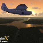 Скриншот Microsoft Flight Simulator X: Acceleration – Изображение 20
