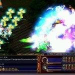 Скриншот Myth War Online 2 – Изображение 23
