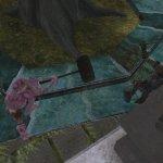 Скриншот Dungeon: Gladiator – Изображение 23