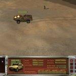 Скриншот Will of Steel – Изображение 22