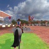 Скриншот Ellen Whitaker's Horse Life