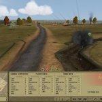 Скриншот Theatre of War (2007) – Изображение 38
