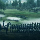 Скриншот HistWar: Napoleon