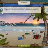 Скриншот Lagoonia