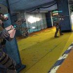 Скриншот Tom Clancy's Ghost Recon Phantoms – Изображение 14