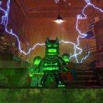 Скриншот LEGO Batman 2: DC Super Heroes – Изображение 12