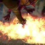 Скриншот Dragon Quest Heroes: Anryuu to Sekaiju no Shiro – Изображение 4