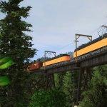 Скриншот Trainz: A New Era – Изображение 3