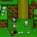 Скриншот Blossom Tales: The Sleeping King – Изображение 6