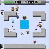 Скриншот Alchemist Penguin