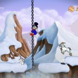 Скриншот DuckTales Remastered