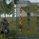 Скриншот Soldner: Secret Wars – Изображение 162