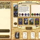 Скриншот Dungeon Delvers – Изображение 3