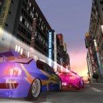 Скриншот Midnight Club: L.A. Remix – Изображение 5