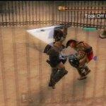 Скриншот Gladiator Begins – Изображение 16