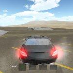 Скриншот Extreme Street Car Simulator – Изображение 4