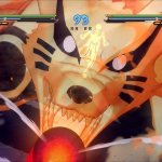 Скриншот Naruto Shippuden: Ultimate Ninja Storm 4 - Road to Boruto – Изображение 16