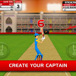 Скриншот Stick Cricket Premier League – Изображение 4