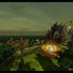 Скриншот Reflection of the Universe – Изображение 5