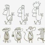 Скриншот Rats - Time is running out! – Изображение 5