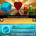 Скриншот Ultimate Card Games – Изображение 22