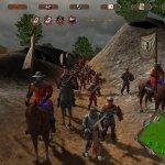 Скриншот Highland Warriors – Изображение 35