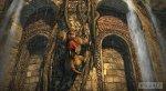 Castlevania: Lords of Shadow - Ultimate Edition. Новые скриншоты - Изображение 9