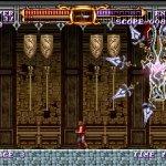 Скриншот Castlevania: The Adventure Rebirth – Изображение 19
