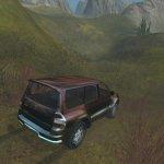 Скриншот Cabela's 4x4 Off-Road Adventure 3 – Изображение 29