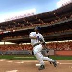 Скриншот Major League Baseball 2K6 – Изображение 12