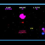 Скриншот Gladiex – Изображение 4