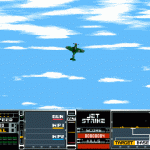Скриншот Jet Strike – Изображение 14