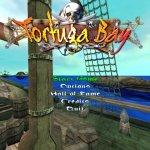 Скриншот Tortuga Bay – Изображение 1
