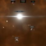 Скриншот Lords of the Black Sun – Изображение 2