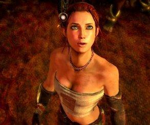 Enslaved: Premium Edition анонсирована для PC и PlayStation 3
