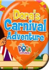 Обложка Doras Carnival Adventure