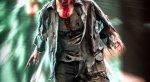 Вспомним о прекрасном: косплей The Last of Us. - Изображение 3