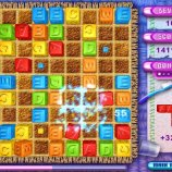 Скриншот Super Cubes