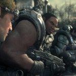 Скриншот Gears of War: Ultimate Edition – Изображение 32