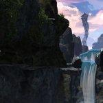 Скриншот King's Quest: Chapter 3 - Once Upon a Climb – Изображение 16