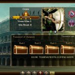Скриншот BloodRealm: Battlegrounds – Изображение 4