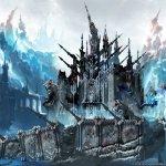Скриншот Final Fantasy XIV: Heavensward – Изображение 56